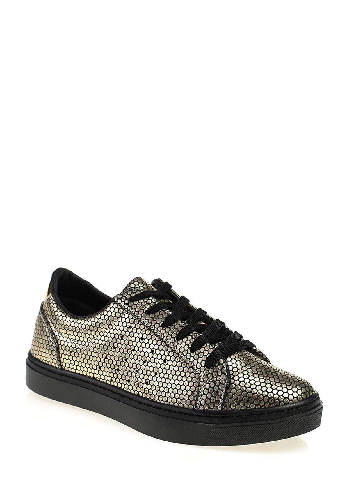 Divarese Lifestyle Ayakkabı 5016858 K Ayakkabı – 99.0 TL